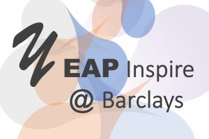 YEAP Inspire @ Barclays 2018